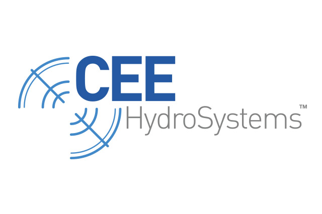 Swathe Services Supply CEE HydroSystems Products