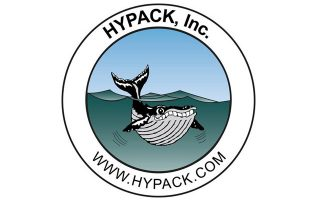 Hypack Inc