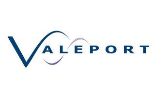 Valeport